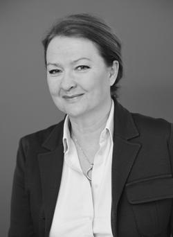 Nathalie-Berthier