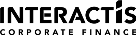 Logo-Interactis-Black