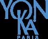 YonKa-logo-D40EF881E4-seeklogo.com_